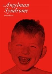 Angelman Syndrome als eBook Download von Bernar...