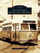 Southeastern Pennsylvania Trolleys