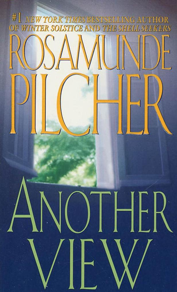 Another View als eBook Download von Rosamunde P...
