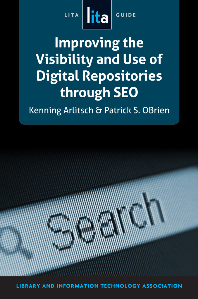 Improving the Visibility and Use of Digital Rep...