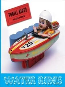 Water Rides als eBook Download von Valerie Bodden