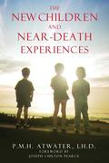 The New Children and Near-Death Experiences