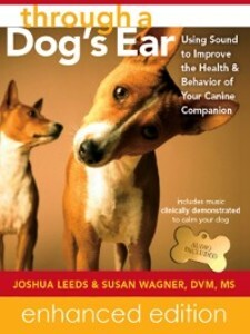 Through a Dog´s Ear als eBook Download von Josh...