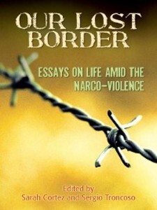 Our Lost Border als eBook Download von