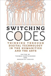 Switching Codes als eBook Download von