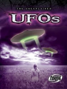 UFOs als eBook Download von Dave Wencel