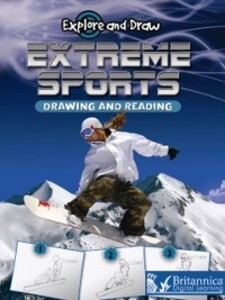 Extreme Sports als eBook Download von Monica Ha...