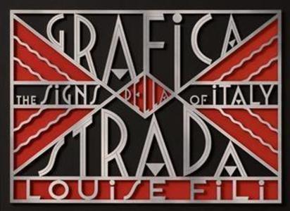 Grafica della Strada als eBook Download von Lou...