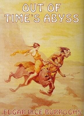 Out of Time S Abyss als Hörbuch