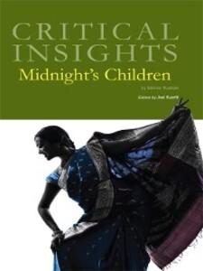 Critical Insights: Midnight´s Children als eBoo...