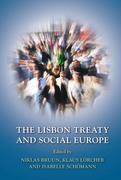 Lisbon Treaty and Social Europe