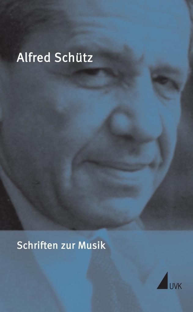 Schriften zur Musik als Buch