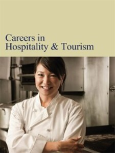 Careers in Hospitality & Tourism als eBook Down...