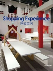 Shopping Experience als eBook Download von