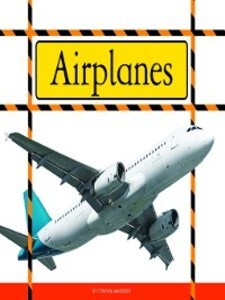 Airplanes als eBook Download von Cynthia Amoroso
