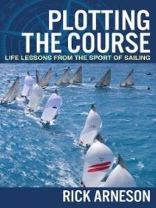Plotting the Course als eBook Download von Rick...