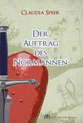 Der Auftrag des Normannen