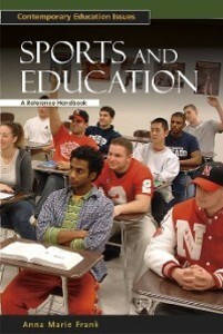 Sports and Education als eBook Download von Ann...