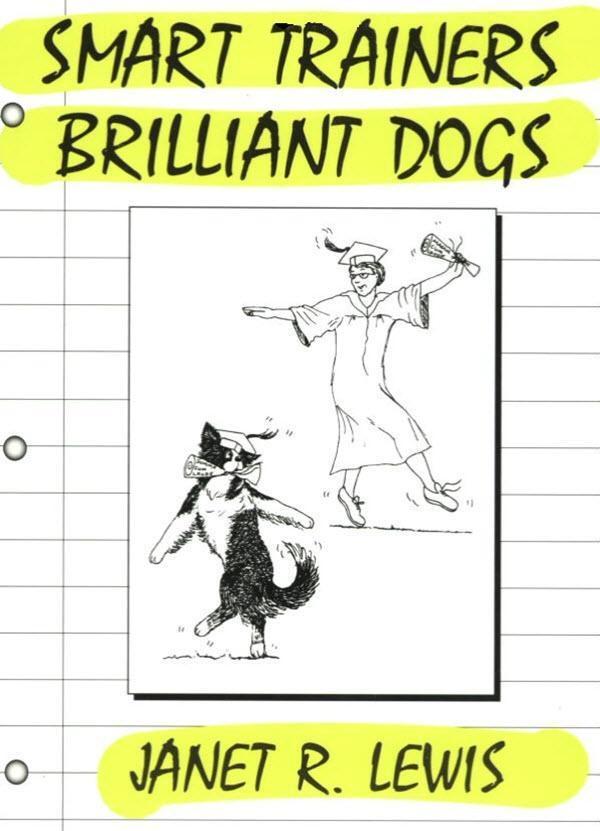 Smart Trainers Brilliant Dogs als eBook Downloa...