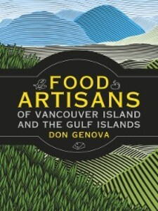 Food Artisans of Vancouver Island and the Gulf ...