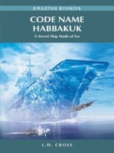 Code Name Habbakuk als eBook Download von L. D....