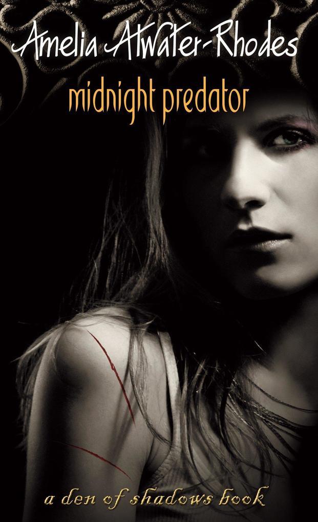 Midnight Predator als Taschenbuch