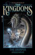 The Usurper: Kingdoms, Book 2