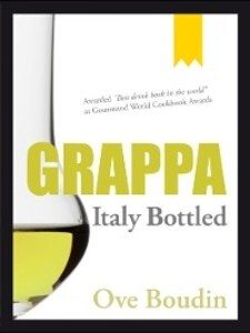 Grappa: Italy Bottled [Apple Fixed Layout] als ...