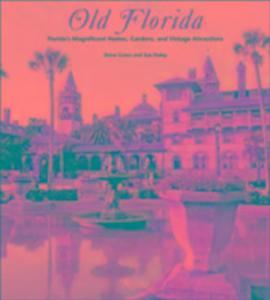 Old Florida als Buch
