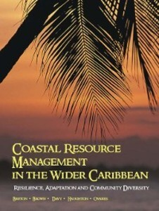 Coastal Resource Management in the Wider Caribb...