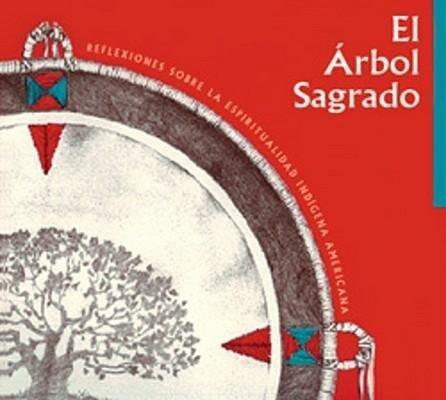 El Arbol Sagrado als Taschenbuch