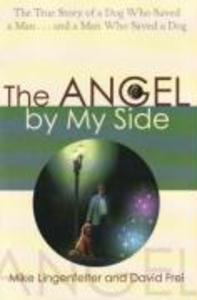 Angel by My Side als Taschenbuch