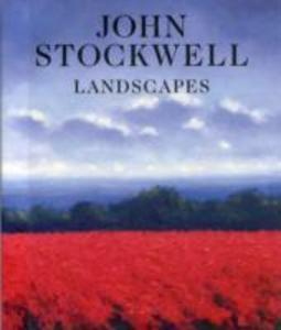 John Stockwell als Buch