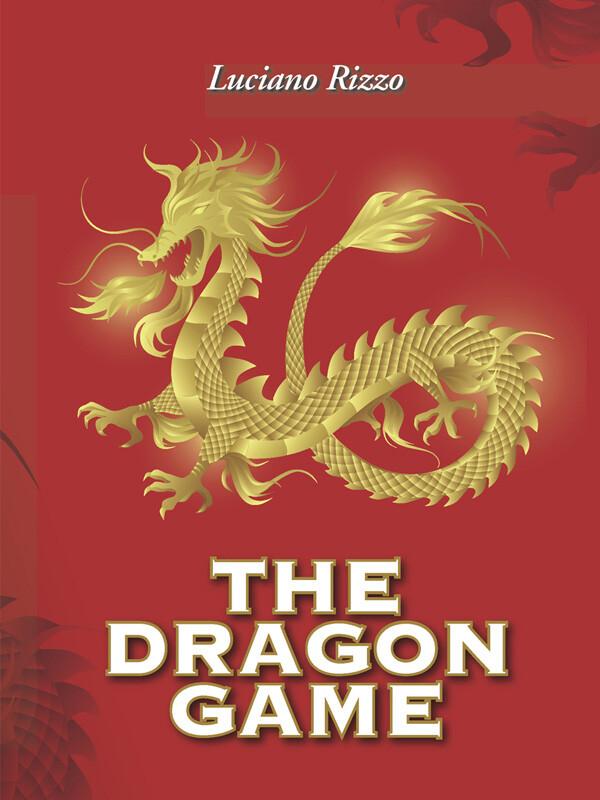 The dragon game als eBook Download von Luciano ...
