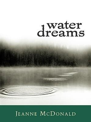 Water Dreams als Buch