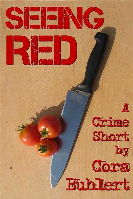Seeing Red als eBook