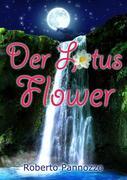 Der lotus flower