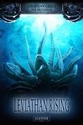 Leviathan Rising
