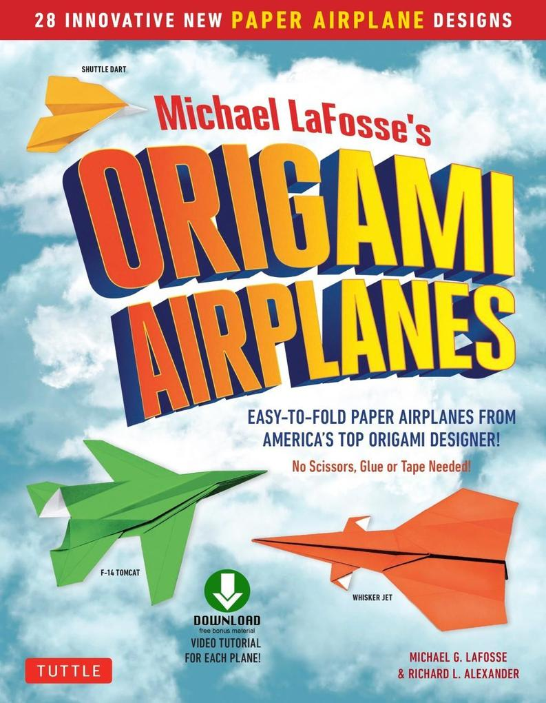 Planes for Brains als eBook Download von Michae...