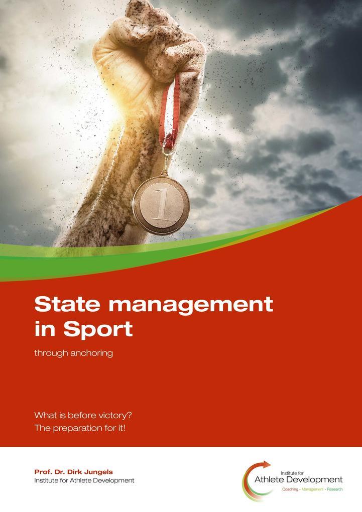 State management in Sport through anchoring als...