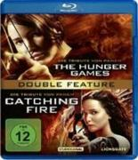 Die Tribute von Panem - The Hunger Games & Catching Fire