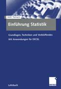 Einführung Statistik