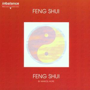 Feng Shui als CD