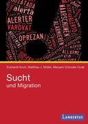 Sucht und Migration