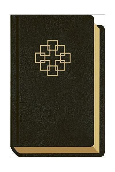 Evangelisches Gesangbuch für Hessen und Nassau. Weinrotes Kunstleder (Cryluxe). Geschenkausgabe als Buch