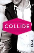 Collide 01 - Unwiderstehlich
