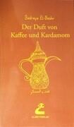 Der Duft von Kaffe und Kardamom
