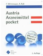 Austria Arzneimittel pocket
