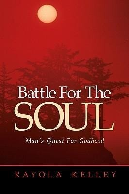Battle for the Soul als Taschenbuch