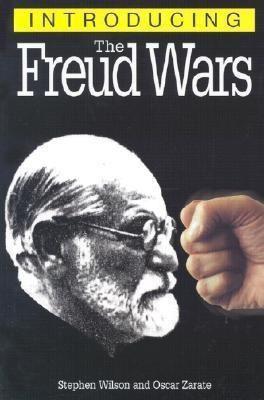 Introducing the Freud Wars als Taschenbuch
